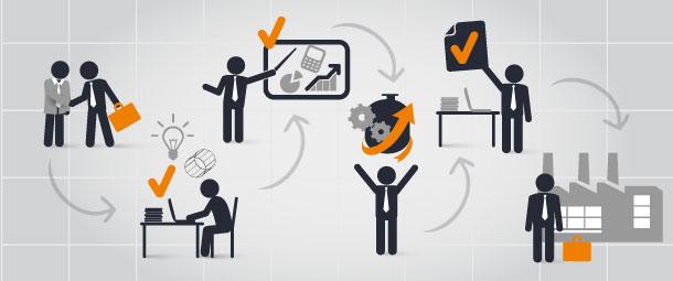 Pourquoi externaliser les prestations digitales de votre entreprise ?